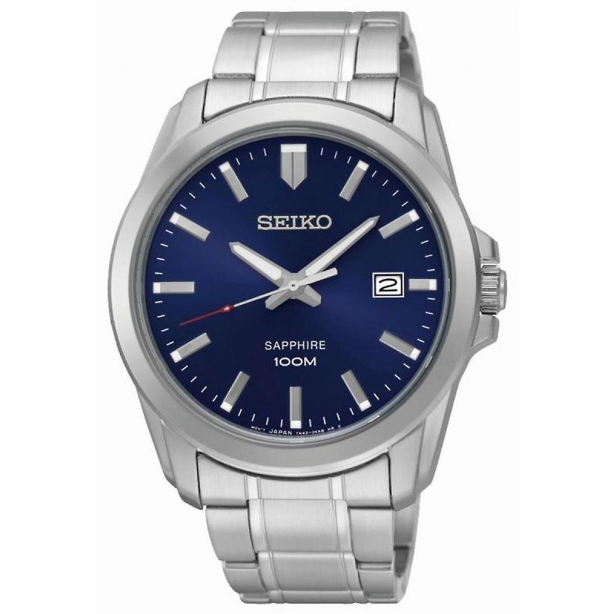 Image of   Seiko Dress SGEH47P1