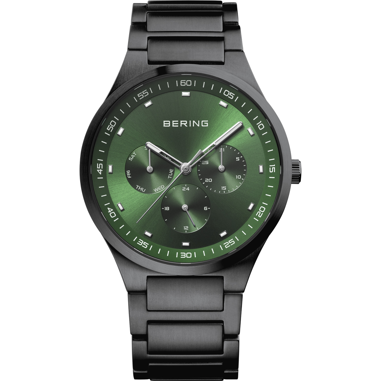 Køb Bering Classic 11740-728