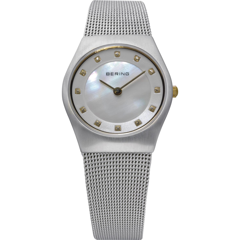 Køb Bering Classic 11927-004