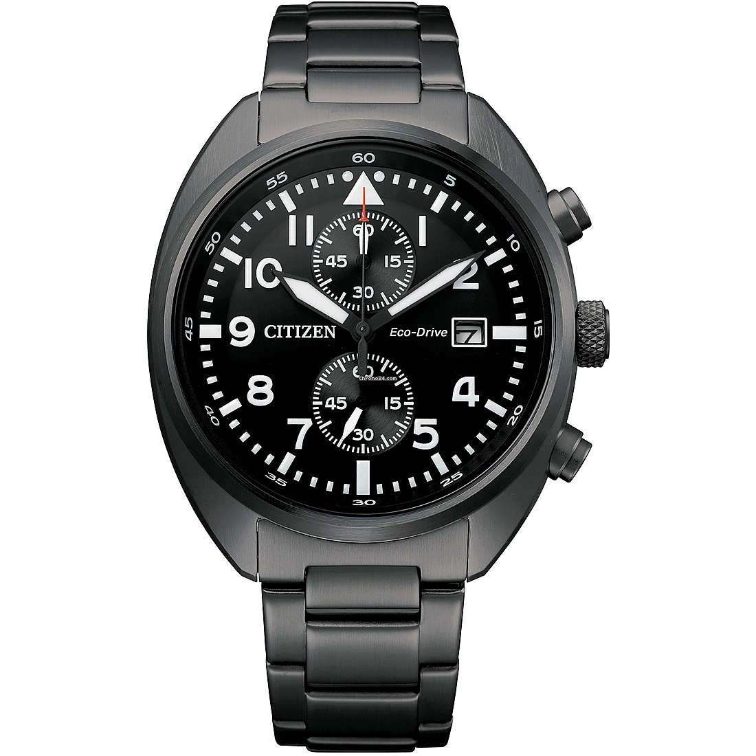 Image of   Citizen CA7047-86E