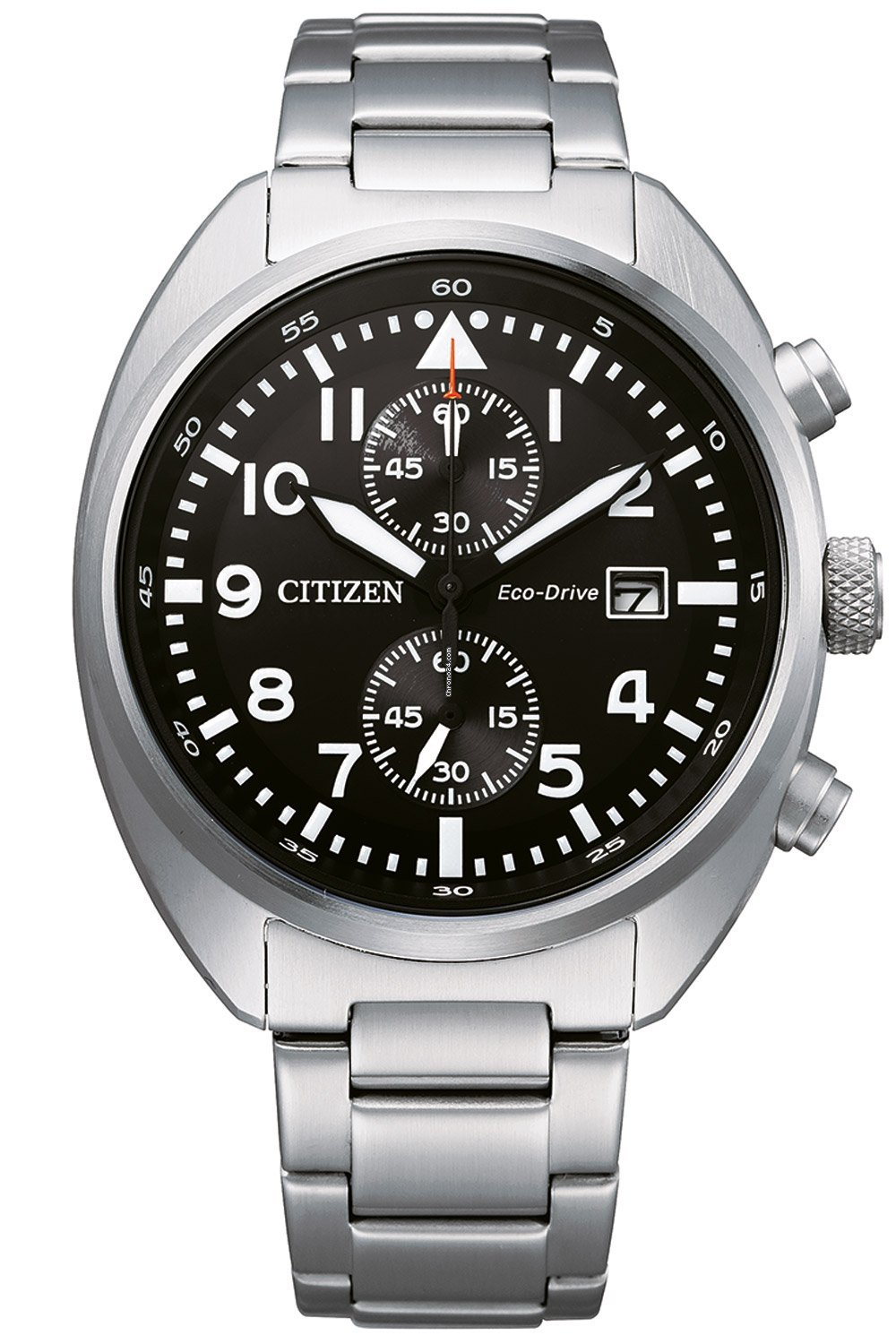 Image of   Citizen CA7040-85E Eco-Drive