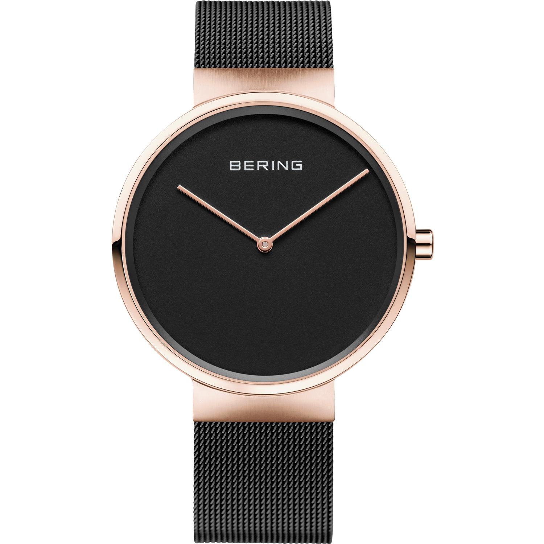 Køb Bering Classic 14531-166