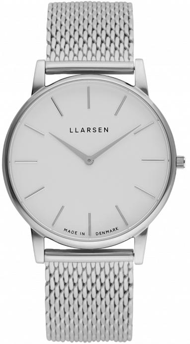 Image of   Llarsen OLIVER - 147SWS3-MS20