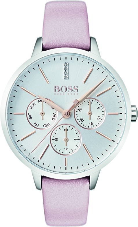 Image of   Hugo Boss 1502419