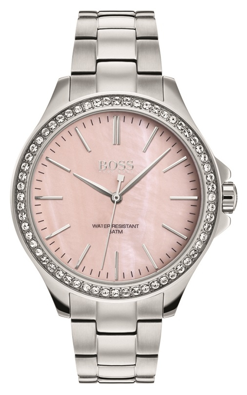 Image of   Hugo Boss 1502451
