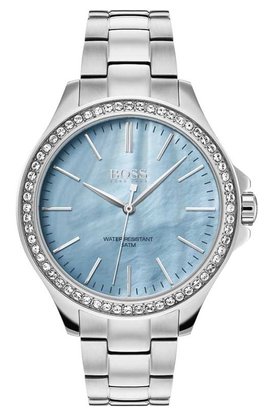 Image of   Hugo Boss 1502457
