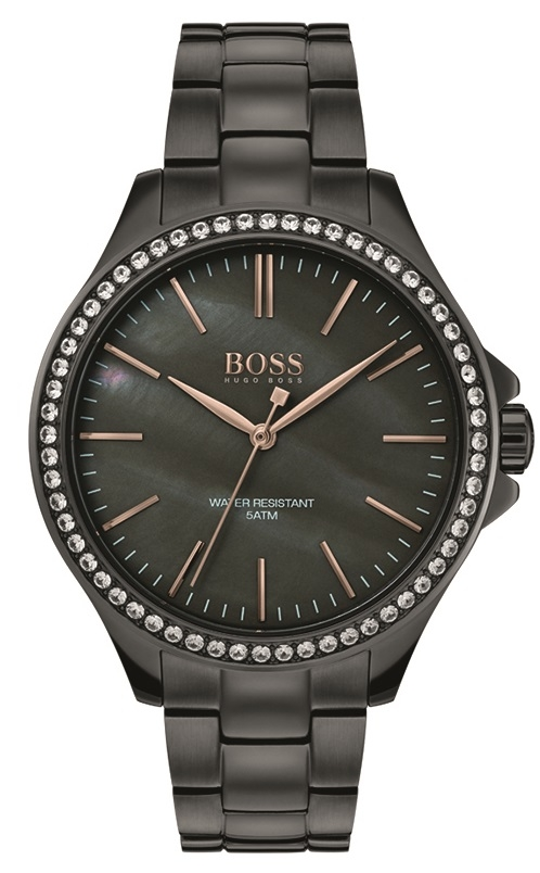 Image of   Hugo Boss 1502458