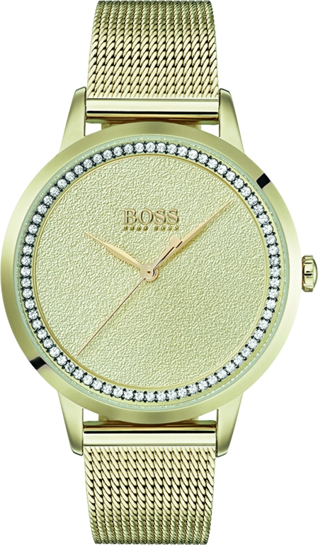 Image of   Hugo Boss 1502465
