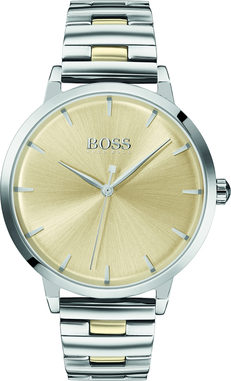 Image of   Hugo Boss 1502500