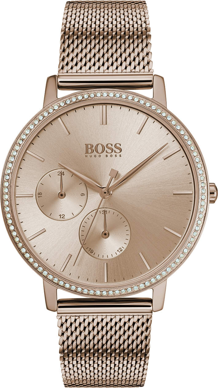 Image of   Hugo Boss 1502519