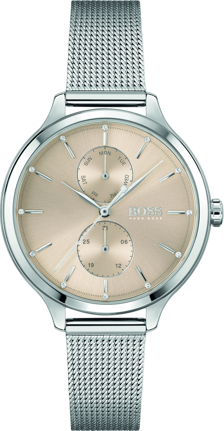 Image of   Hugo Boss 1502535