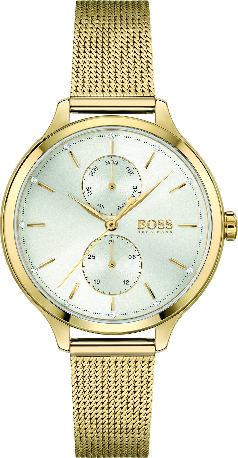Image of   Hugo Boss 1502537