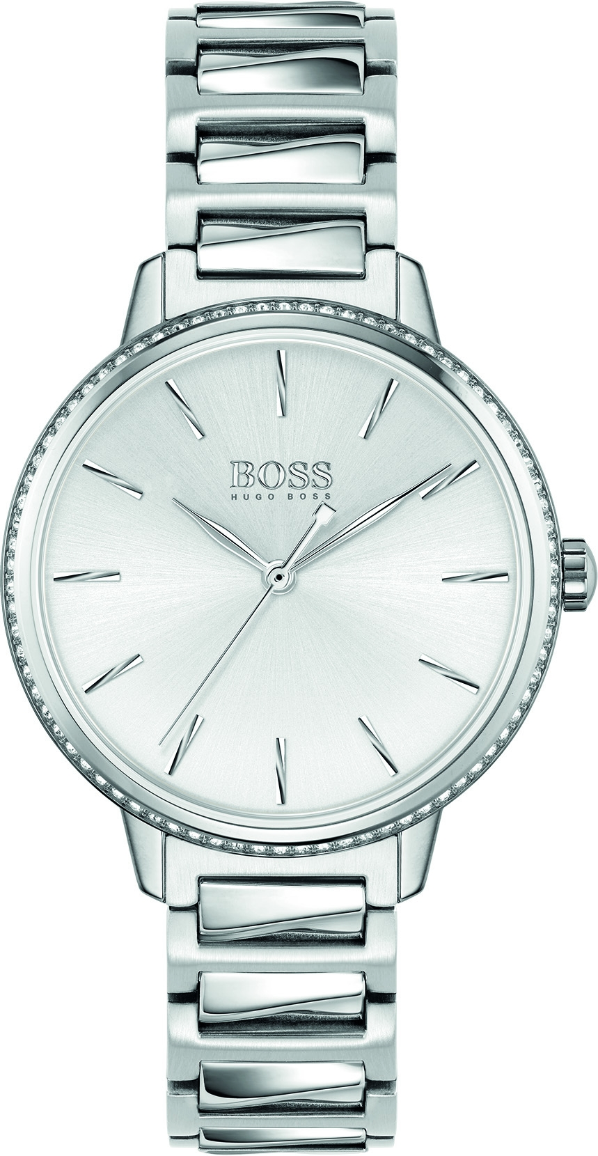 Image of   Hugo Boss 1502539