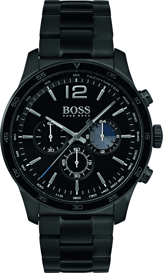 Image of   Hugo Boss Proff 1513528