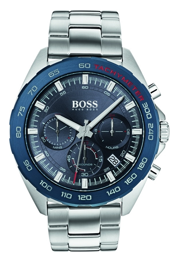 Image of   Hugo Boss 1513665