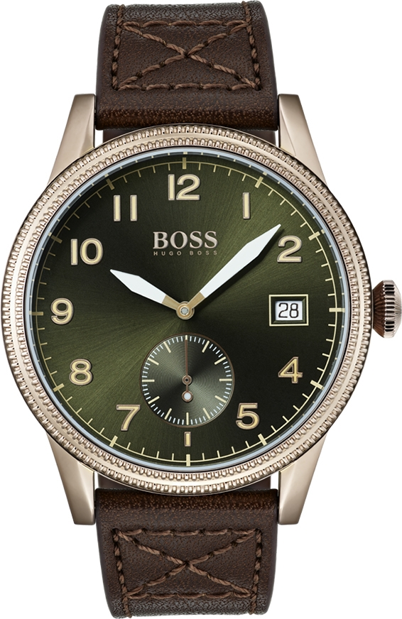 Image of   Hugo Boss 1513669