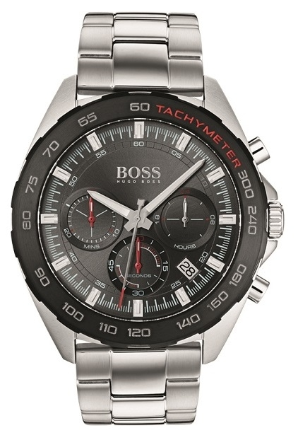 Image of   Hugo Boss 1513680