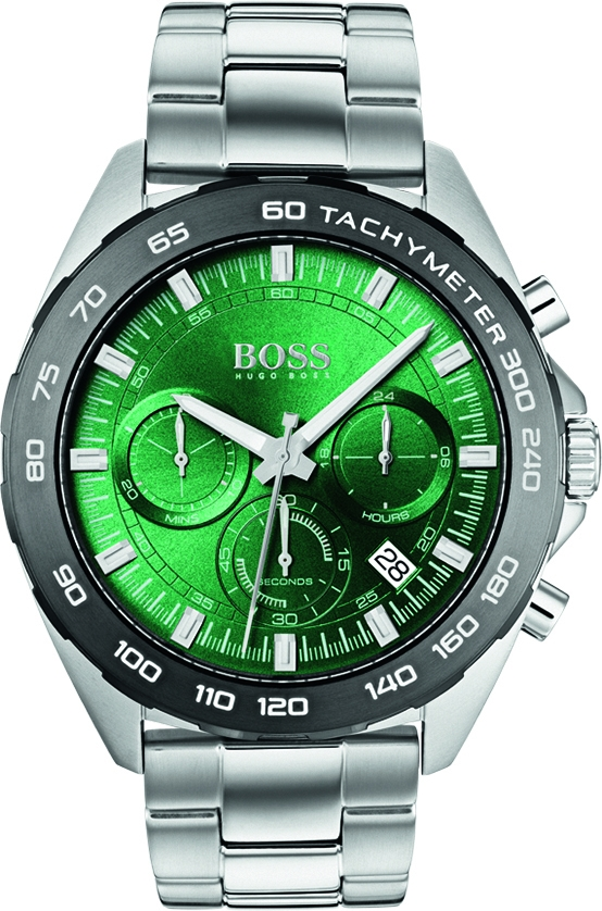 Image of   Hugo Boss 1513682