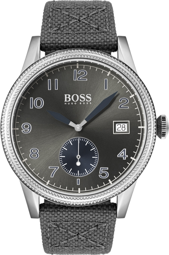 Image of   Hugo Boss 1513683