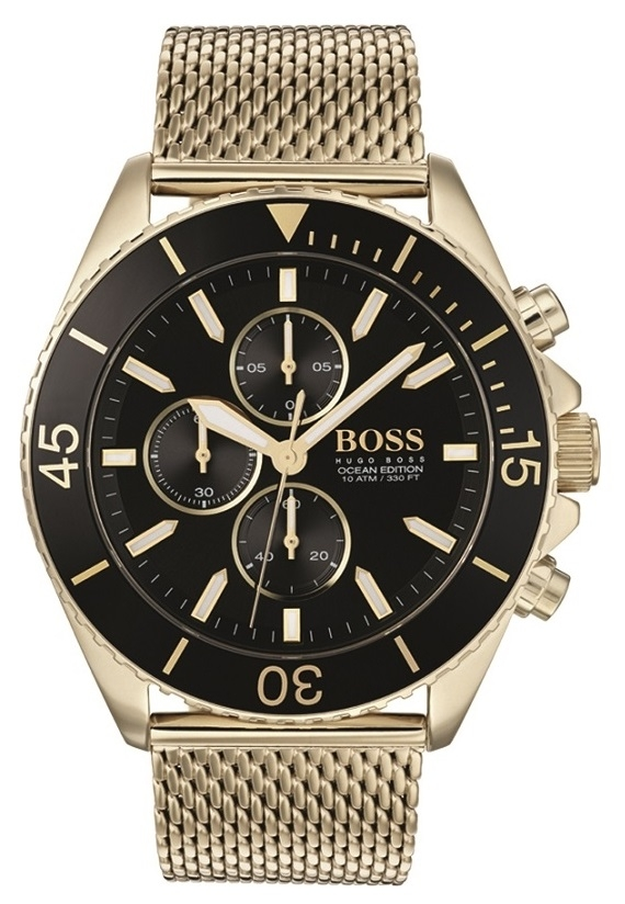 Image of   Hugo Boss 1513703