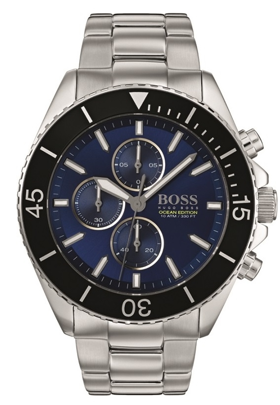 Image of   Hugo Boss 1513704