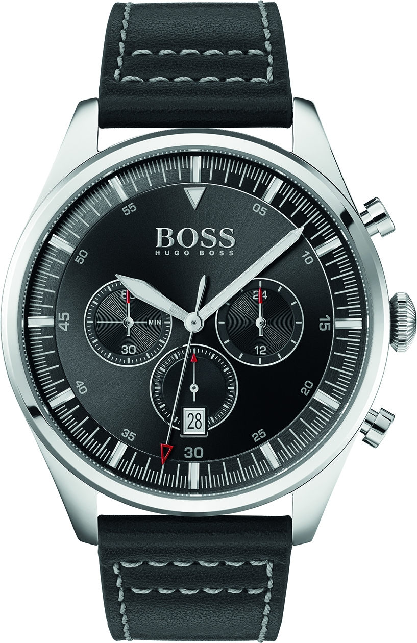 Image of   Hugo Boss 1513708