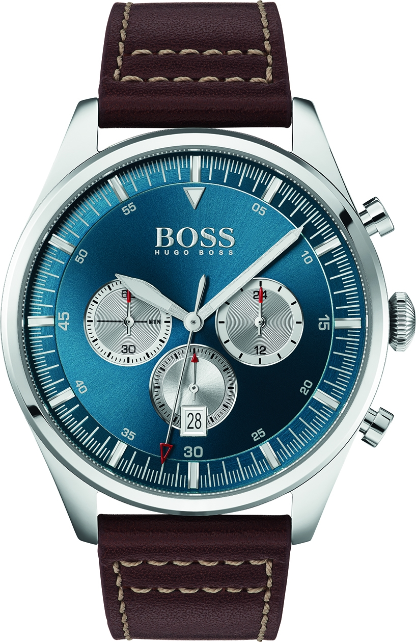 Image of   Hugo Boss 1513709
