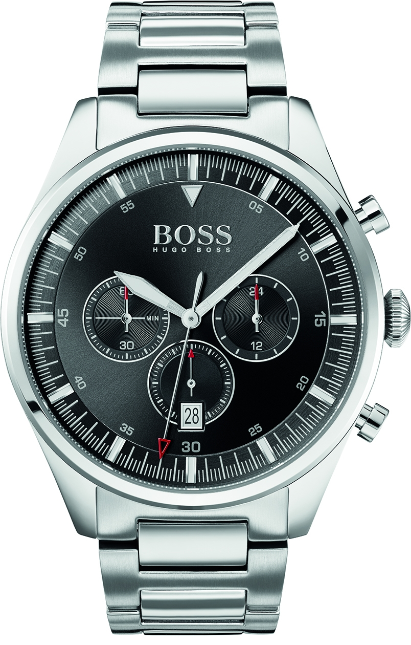 Image of   Hugo Boss 1513712