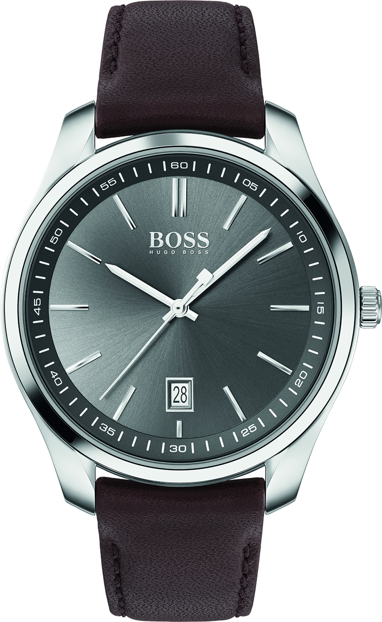 Image of   Hugo Boss 1513726
