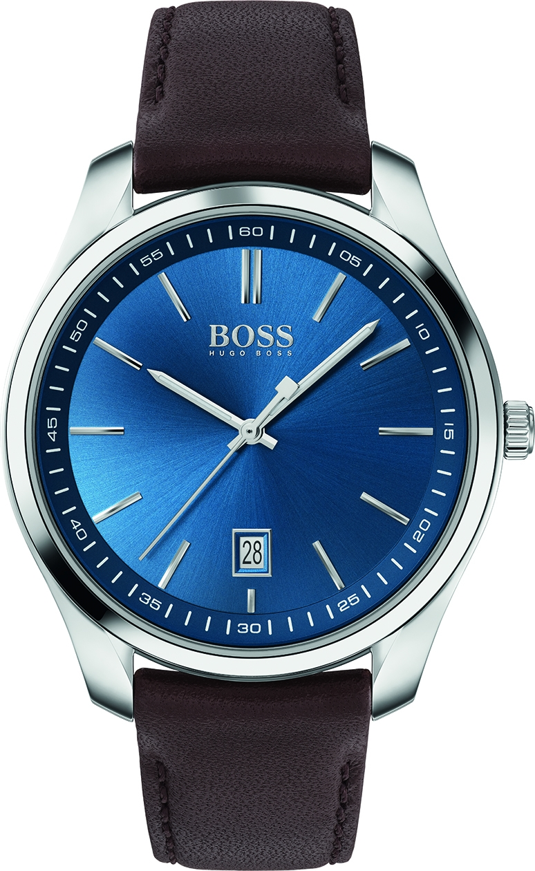 Image of   Hugo Boss 1513728