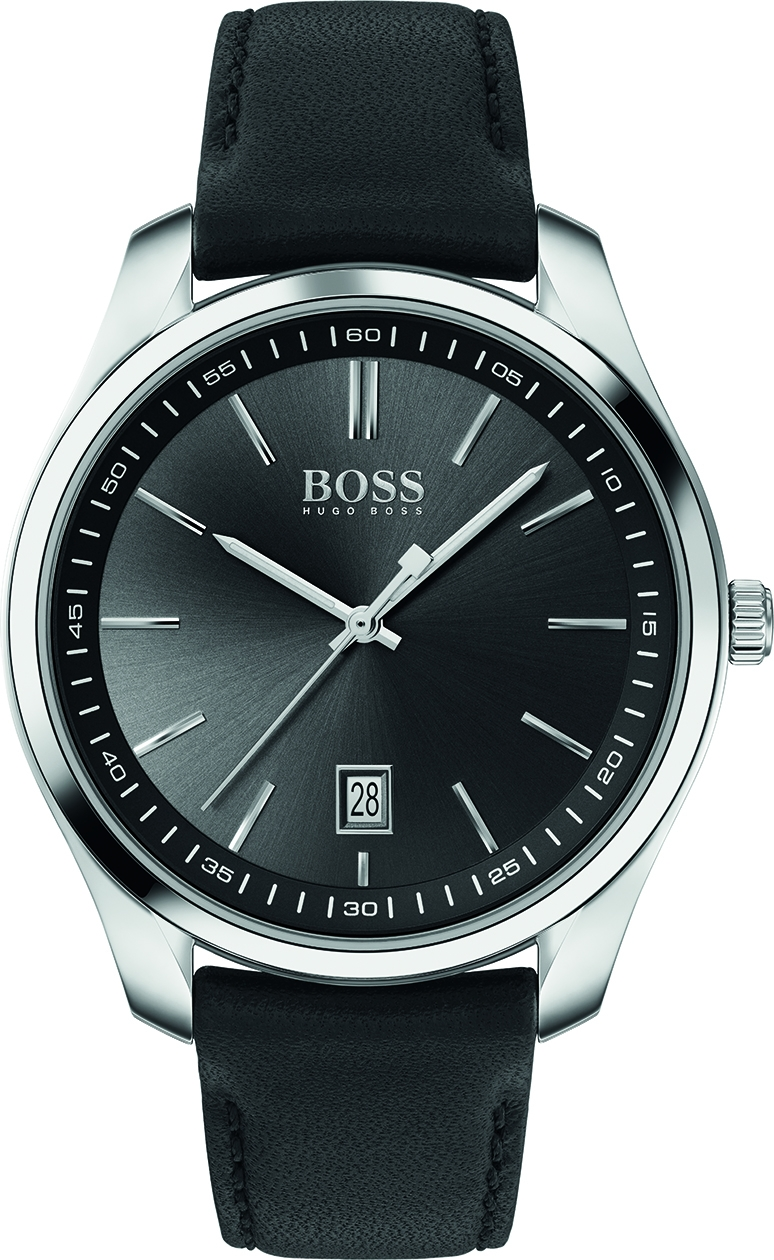 Image of   Hugo Boss 1513729
