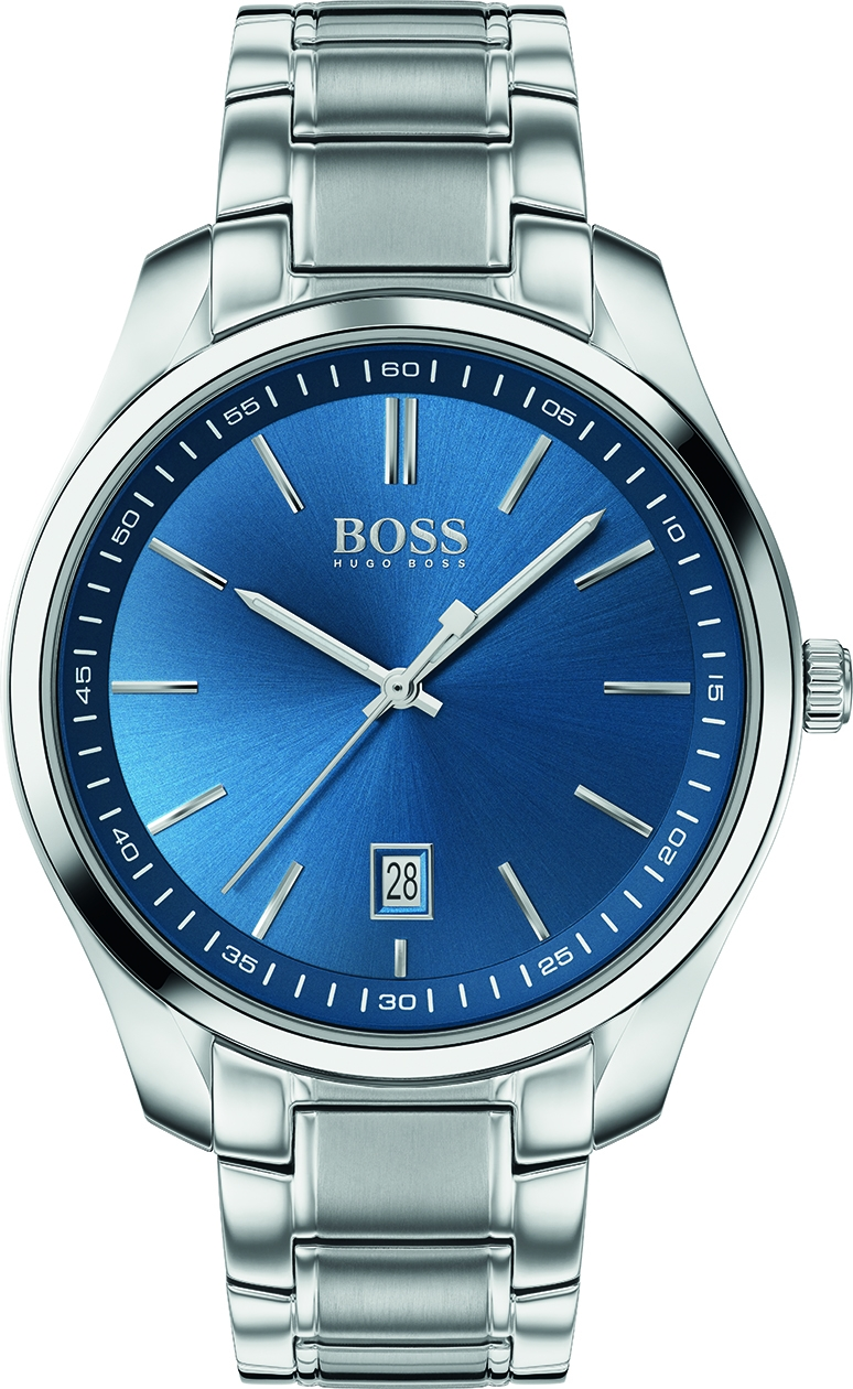 Image of   Hugo Boss 1513731