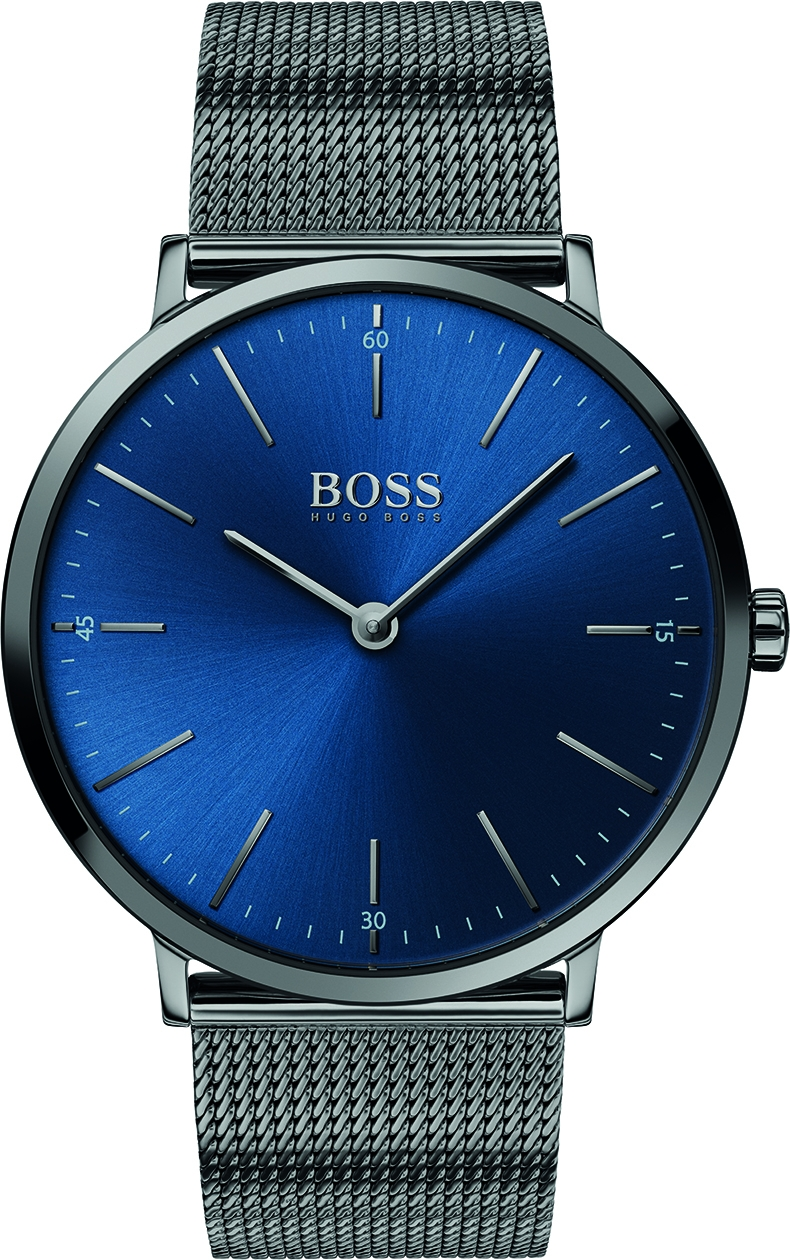 Image of   Hugo Boss 1513734