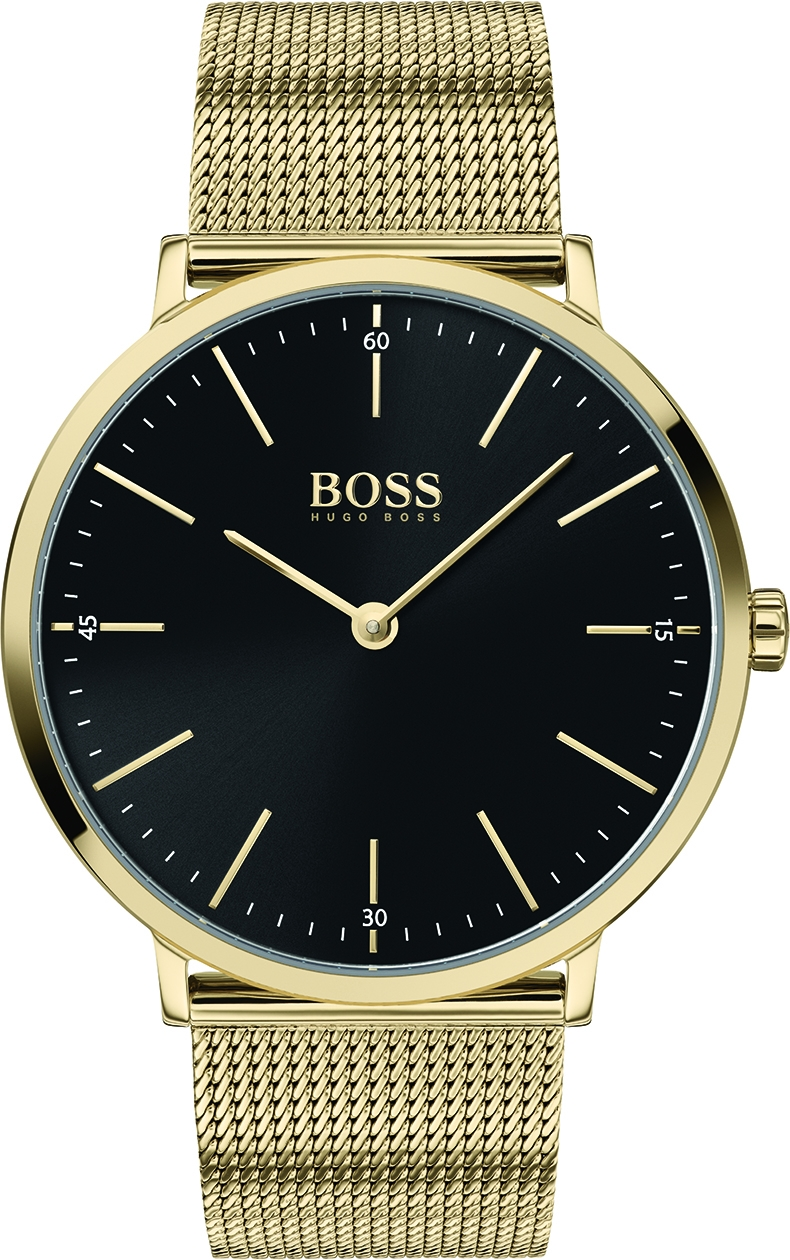 Image of   Hugo Boss 1513735