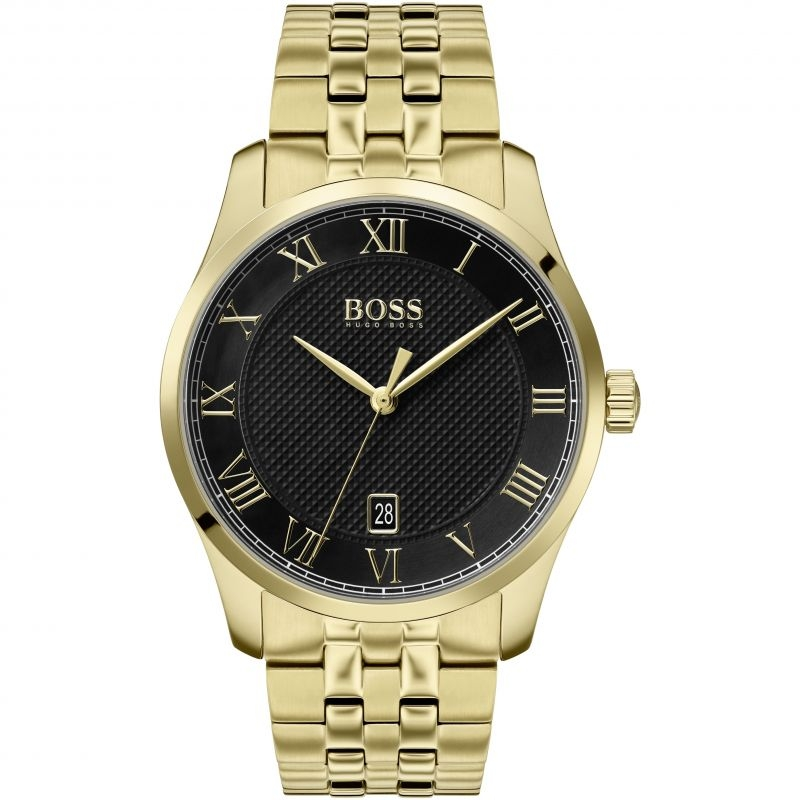 Image of   Hugo Boss 1513739