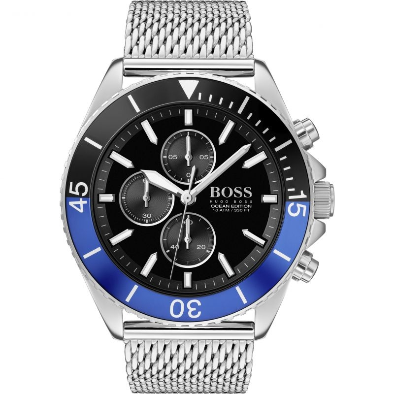 Image of   Hugo Boss 1513742