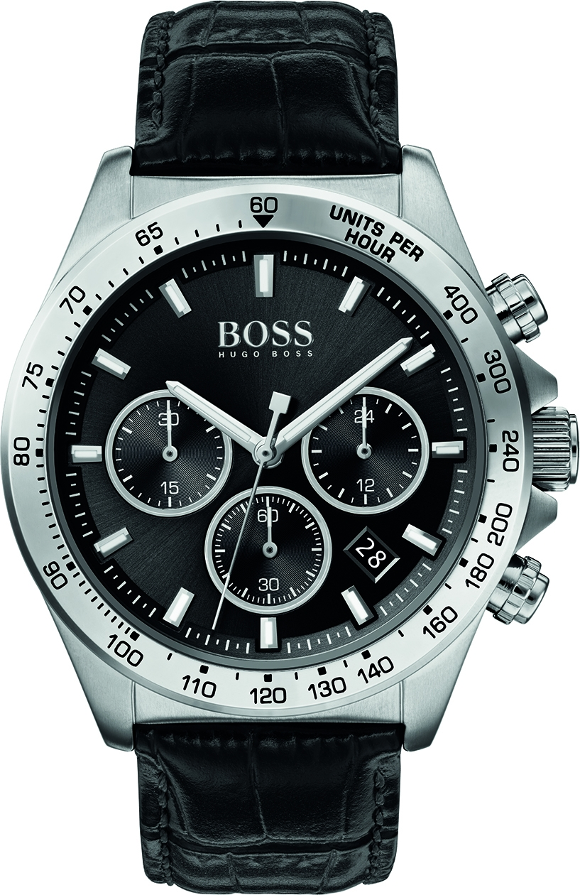 Image of   Hugo Boss 1513752