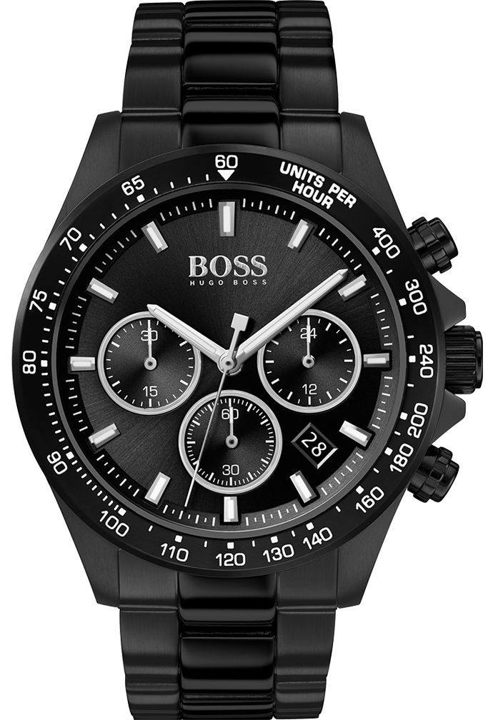 Image of   Hugo Boss 1513754