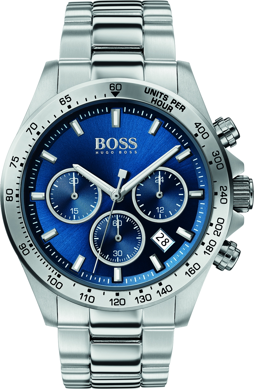 Image of   Hugo Boss 1513755