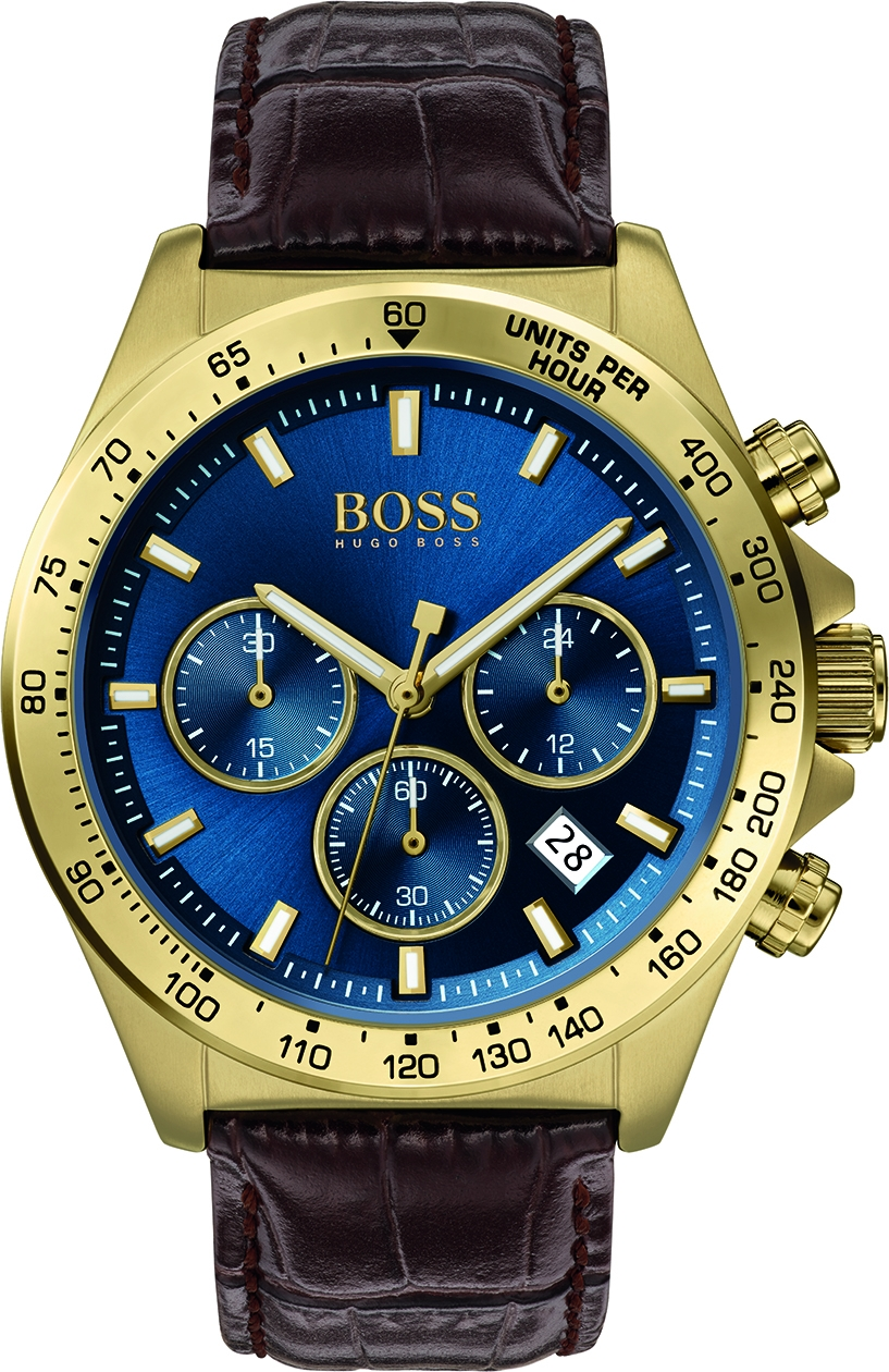 Image of   Hugo Boss 1513756