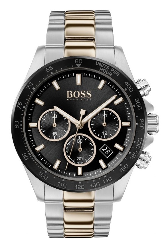 Image of   Hugo Boss 1513757