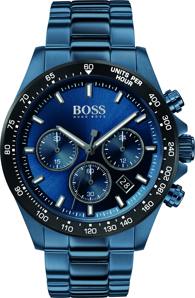 Image of   Hugo Boss 1513758