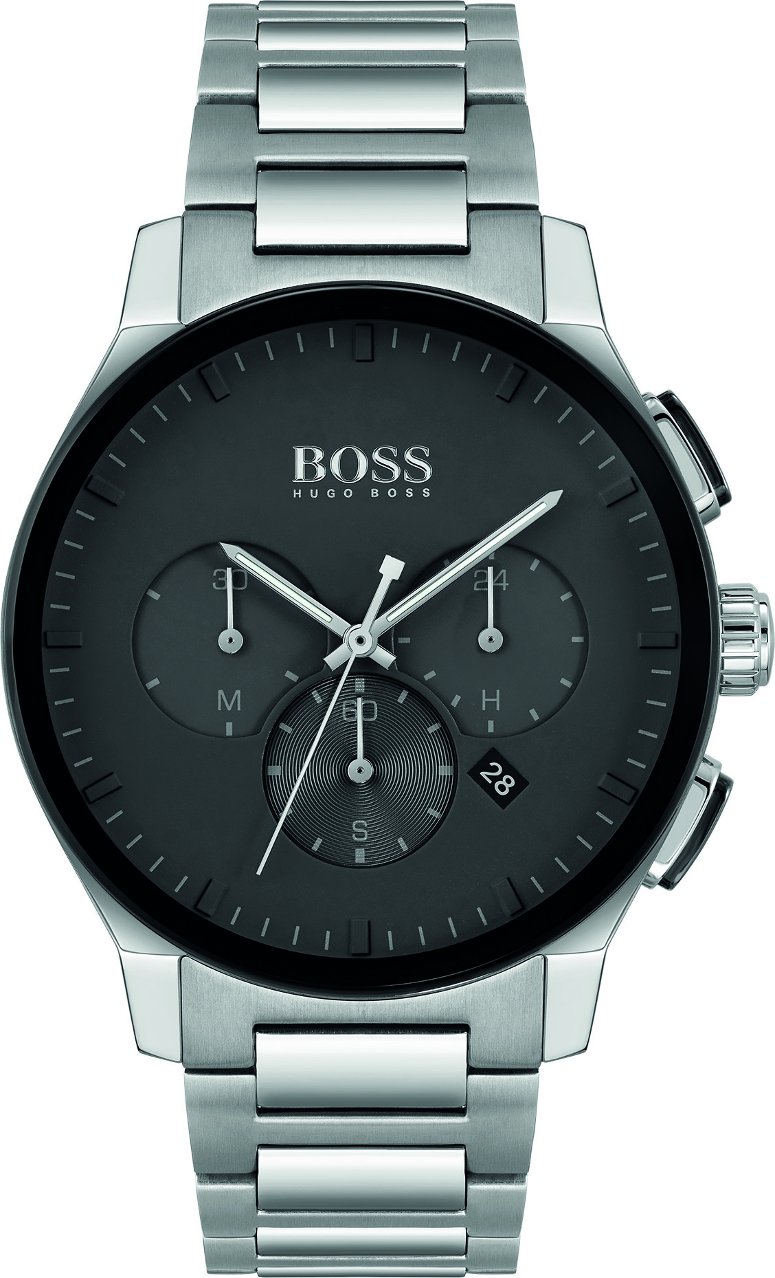 Image of   Hugo Boss 1513762