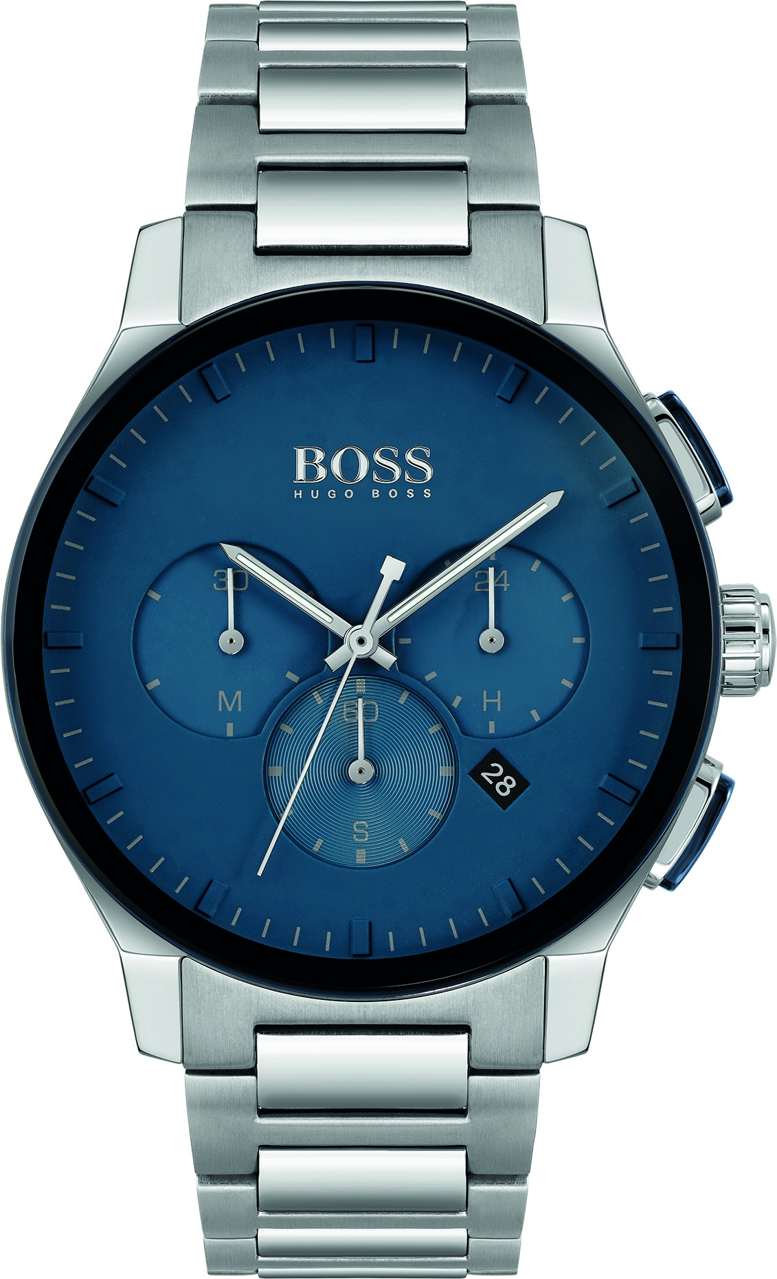 Image of   Hugo Boss 1513763