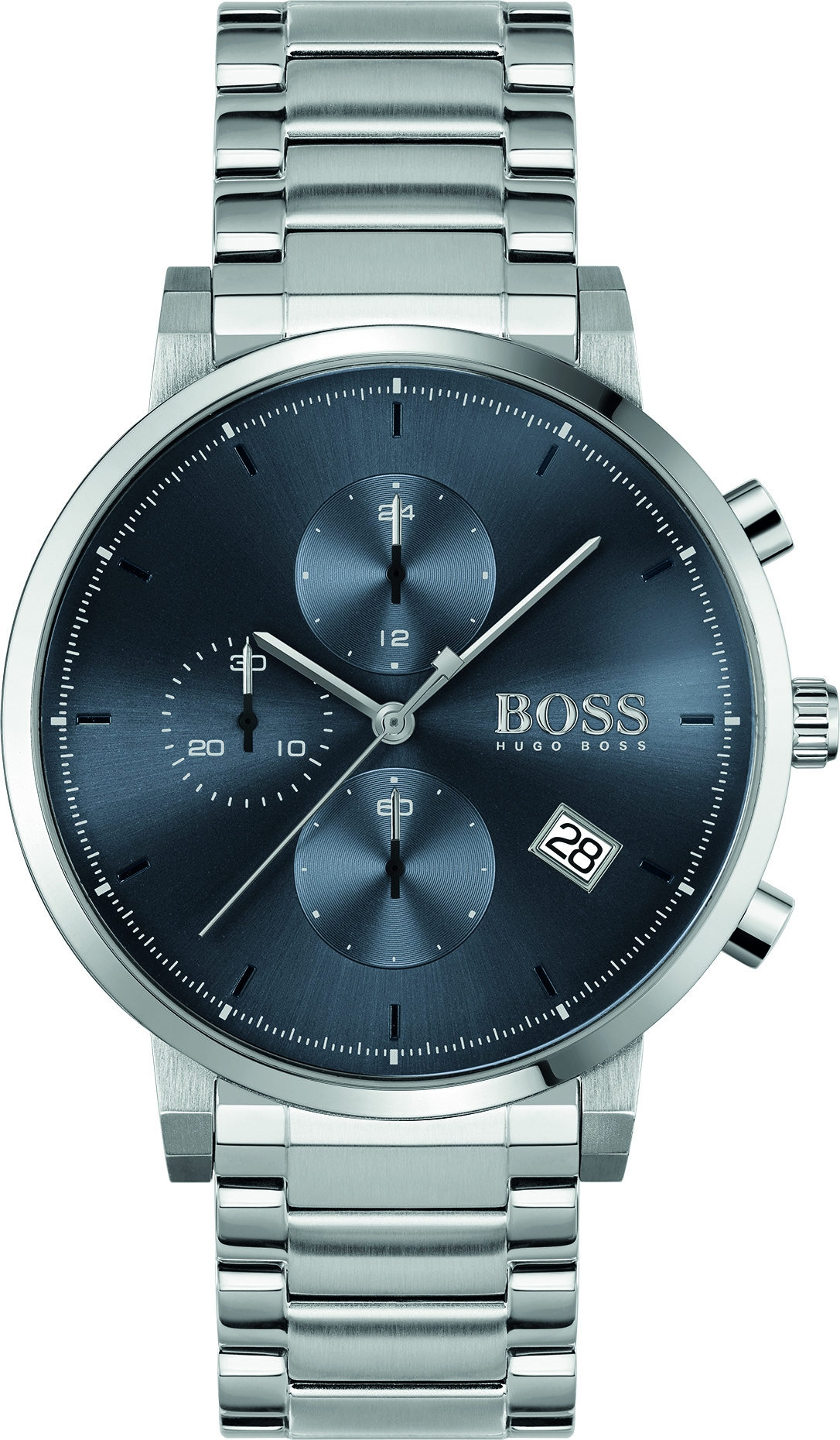 Image of   Hugo Boss 1513779
