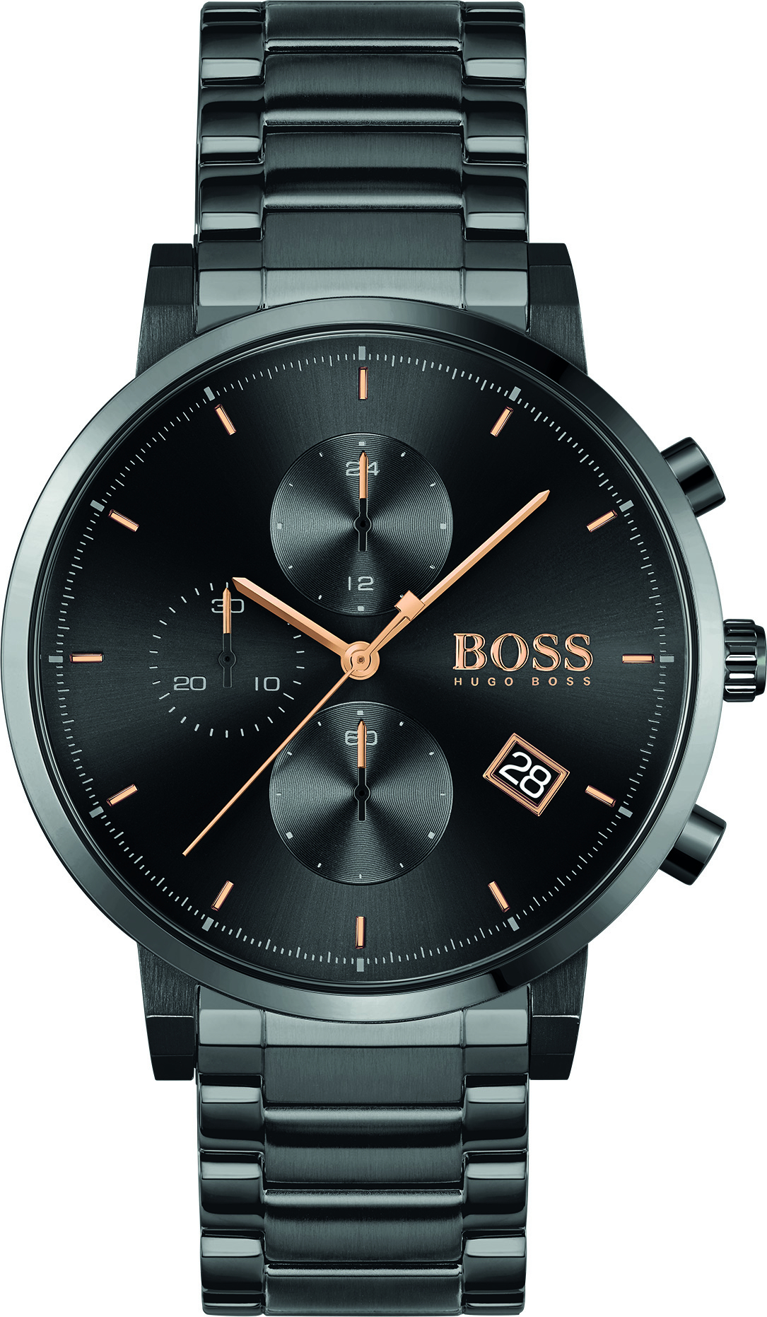 Image of   Hugo Boss 1513780