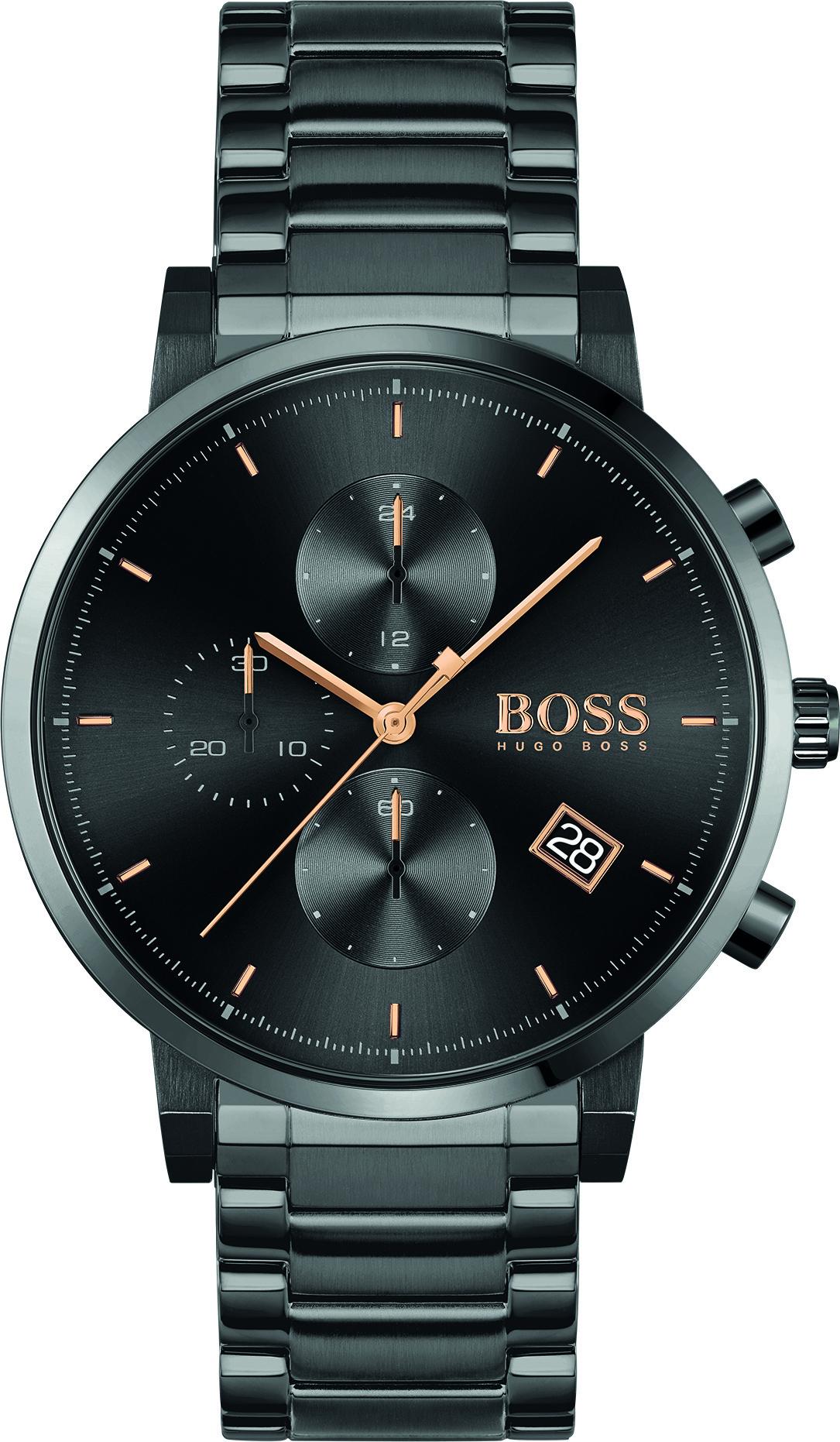 Image of   Hugo Boss 1513780