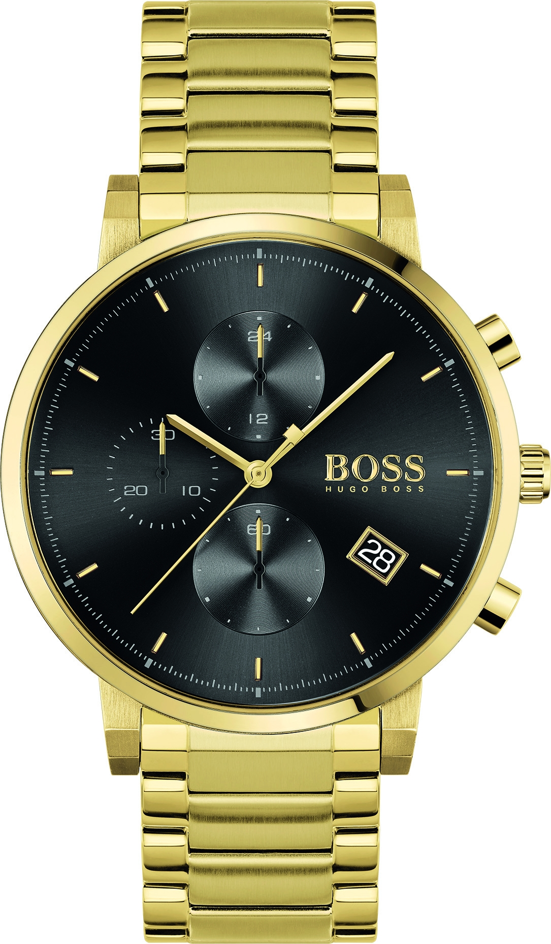Image of   Hugo Boss 1513781