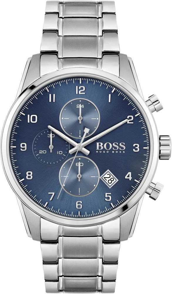 Image of   Hugo Boss 1513784