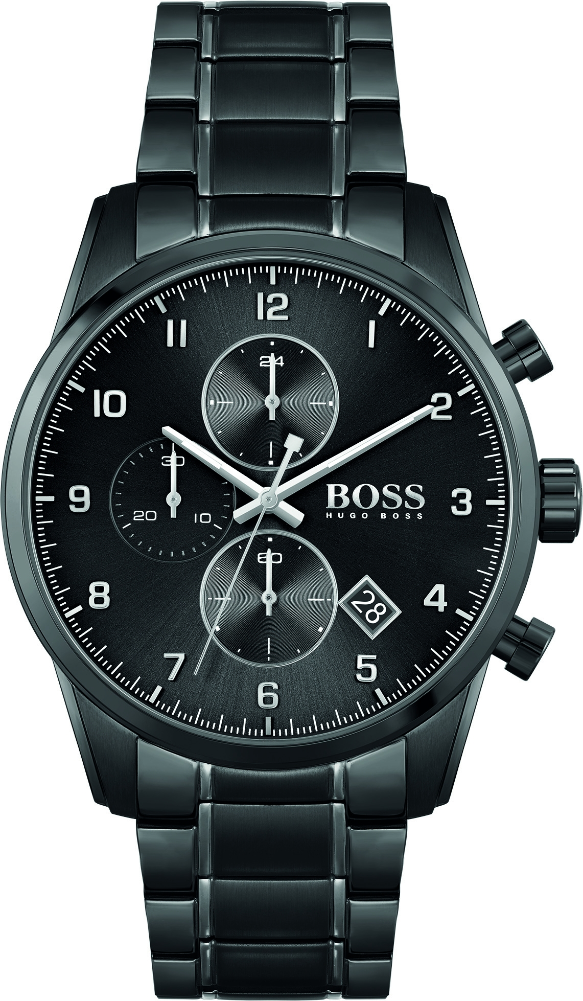 Image of   Hugo Boss 1513785